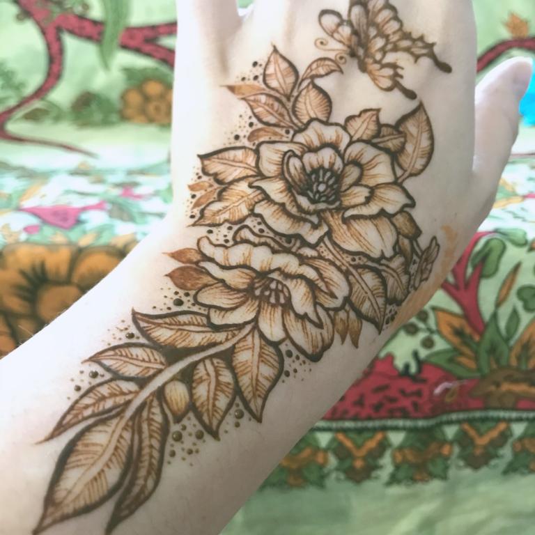 Henna1 (2)