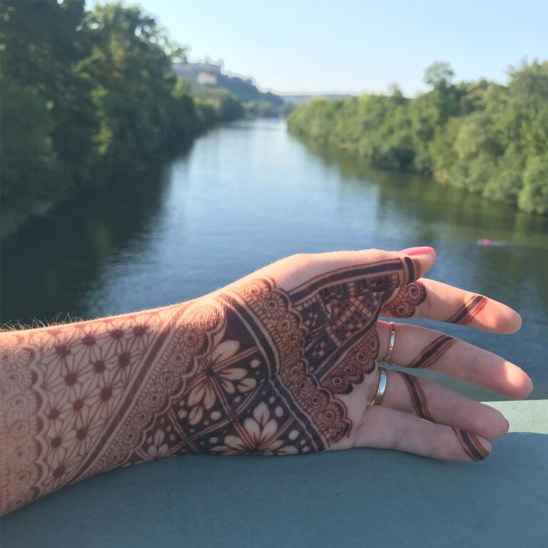 Henna3 (2)