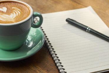 Verhasste To-Do-Liste? Zeit-Management für Kreative