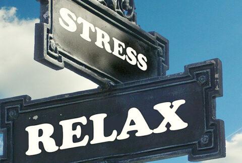 Stressauslösende Glaubenssätze
